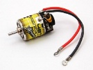 Mini-Z Motors and Batteries